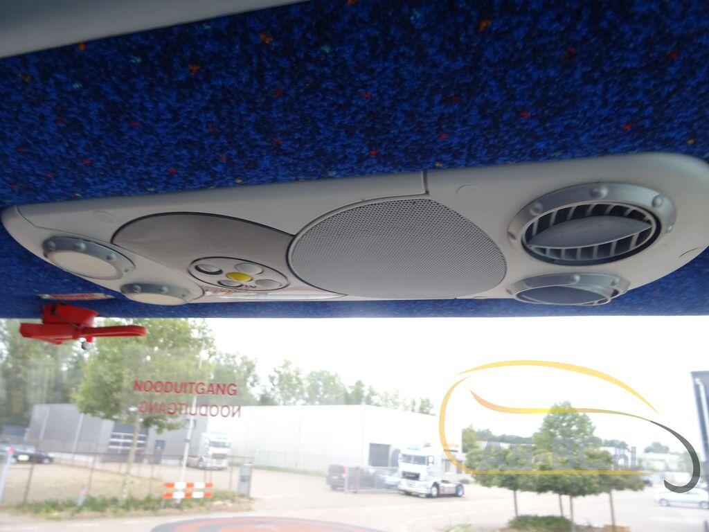 coach-busVAN-HOOL-T915-Alicron-Liftbus-51-Seats---1599572951036115644_big--20090816430448390500