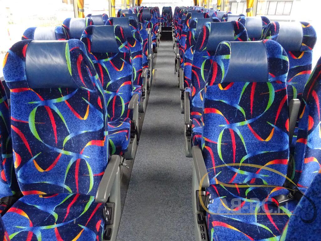 coach-busVAN-HOOL-T915-Alicron-Liftbus-51-Seats---1599572958081725692_big--20090816430448390500