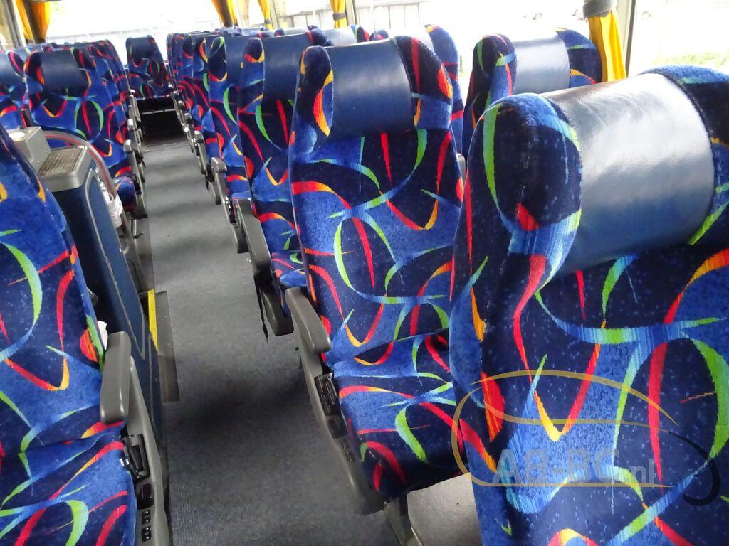 coach-busVAN-HOOL-T915-Alicron-Liftbus-51-Seats---1599572965505046590_big--20090816430448390500