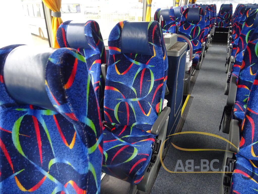 coach-busVAN-HOOL-T915-Alicron-Liftbus-51-Seats---1599572972243177946_big--20090816430448390500