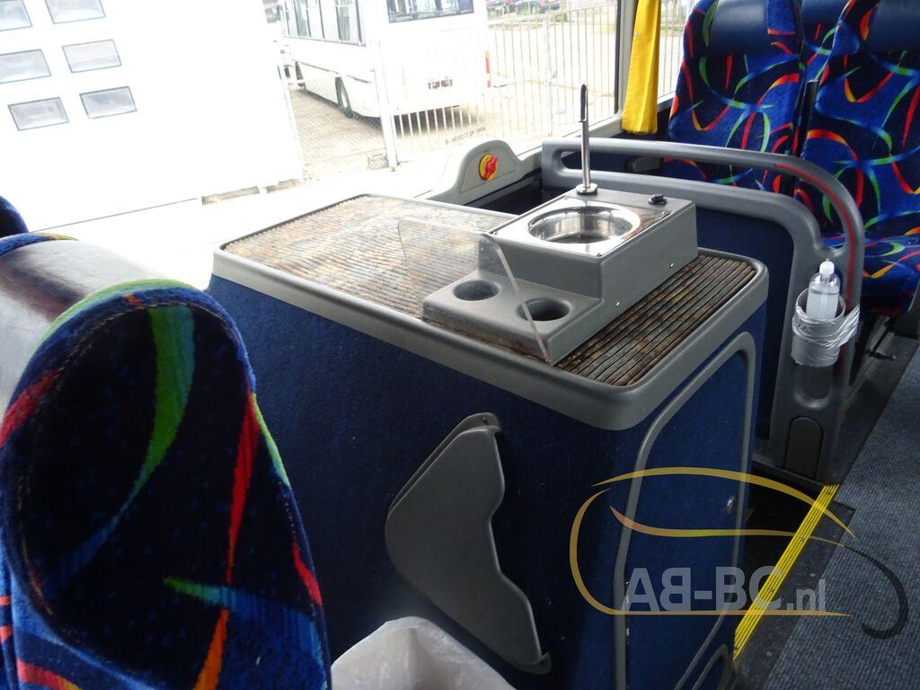 coach-busVAN-HOOL-T915-Alicron-Liftbus-51-Seats---1599572978642744288_big--20090816430448390500
