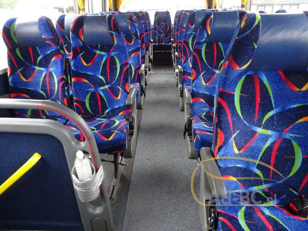 coach-busVAN-HOOL-T915-Alicron-Liftbus-51-Seats---1599572986241575506_big--20090816430448390500