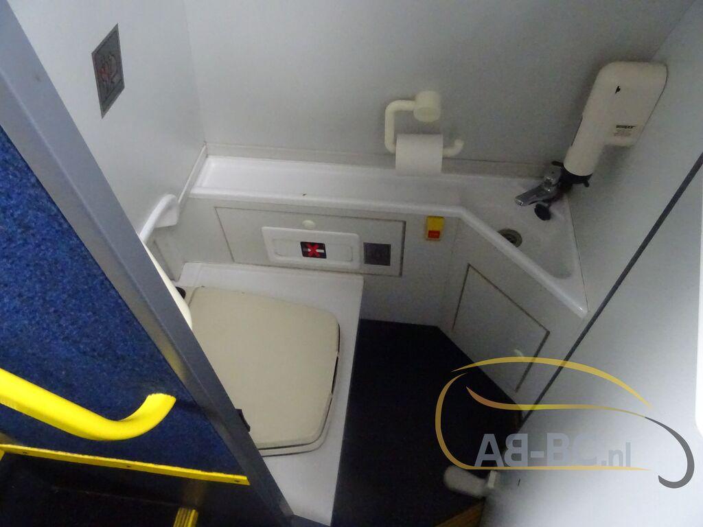 coach-busVAN-HOOL-T915-Alicron-Liftbus-51-Seats---1599572993144083026_big--20090816430448390500