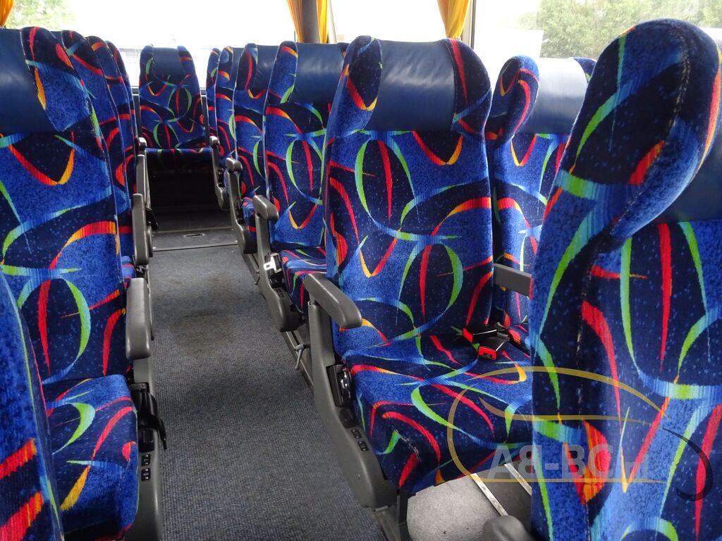 coach-busVAN-HOOL-T915-Alicron-Liftbus-51-Seats---1599573000367743881_big--20090816430448390500
