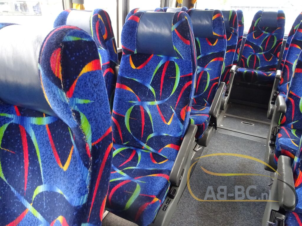 coach-busVAN-HOOL-T915-Alicron-Liftbus-51-Seats---1599573007561915687_big--20090816430448390500