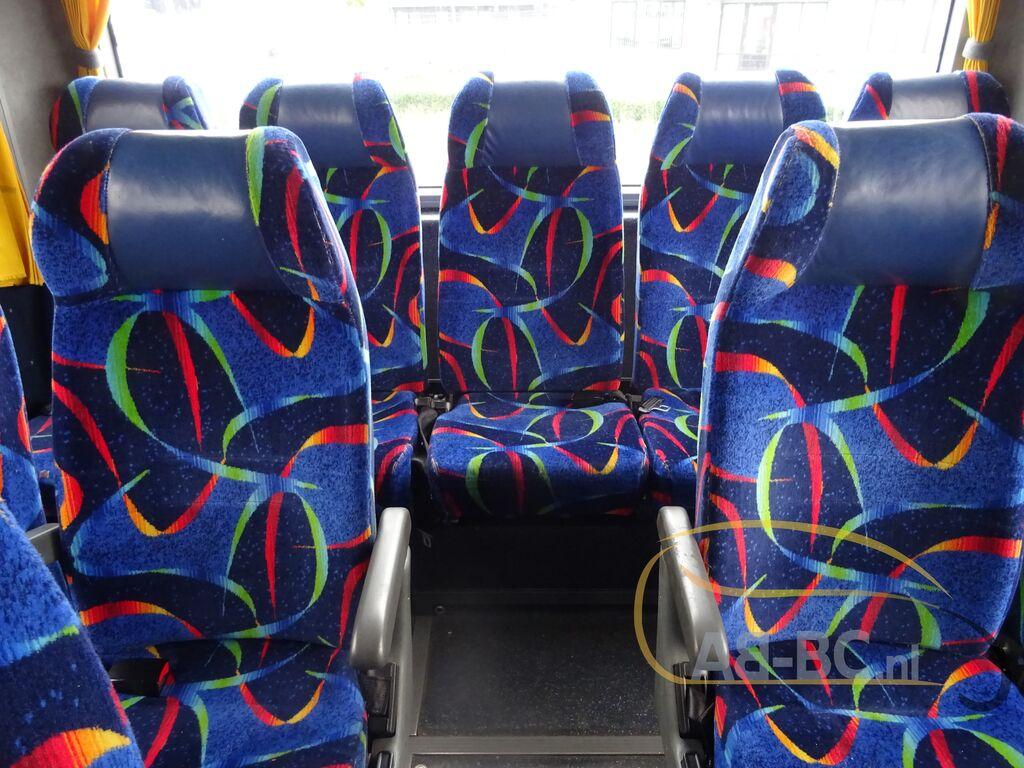 coach-busVAN-HOOL-T915-Alicron-Liftbus-51-Seats---1599573014632594498_big--20090816430448390500