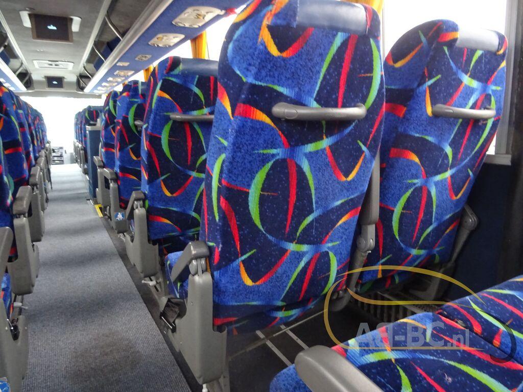 coach-busVAN-HOOL-T915-Alicron-Liftbus-51-Seats---1599573021831711894_big--20090816430448390500