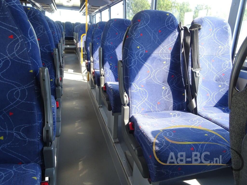 interurban-busIVECO-Arway---1600087373538318595_big--20091415323174848700