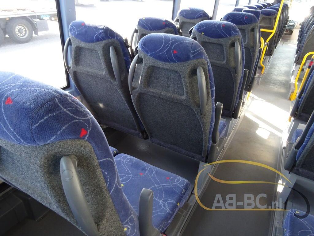 interurban-busIVECO-Arway---1600087428533013393_big--20091415323174848700