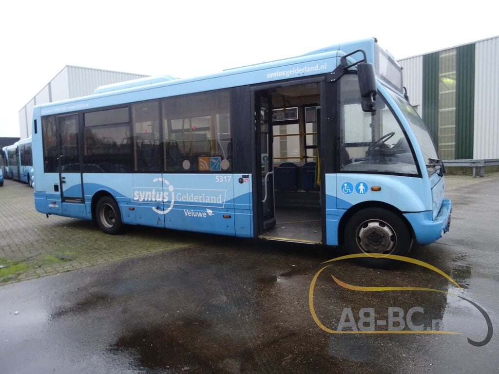 city-busMERCEDES-BENZ---1609852518995436463_big--21010515064542150500