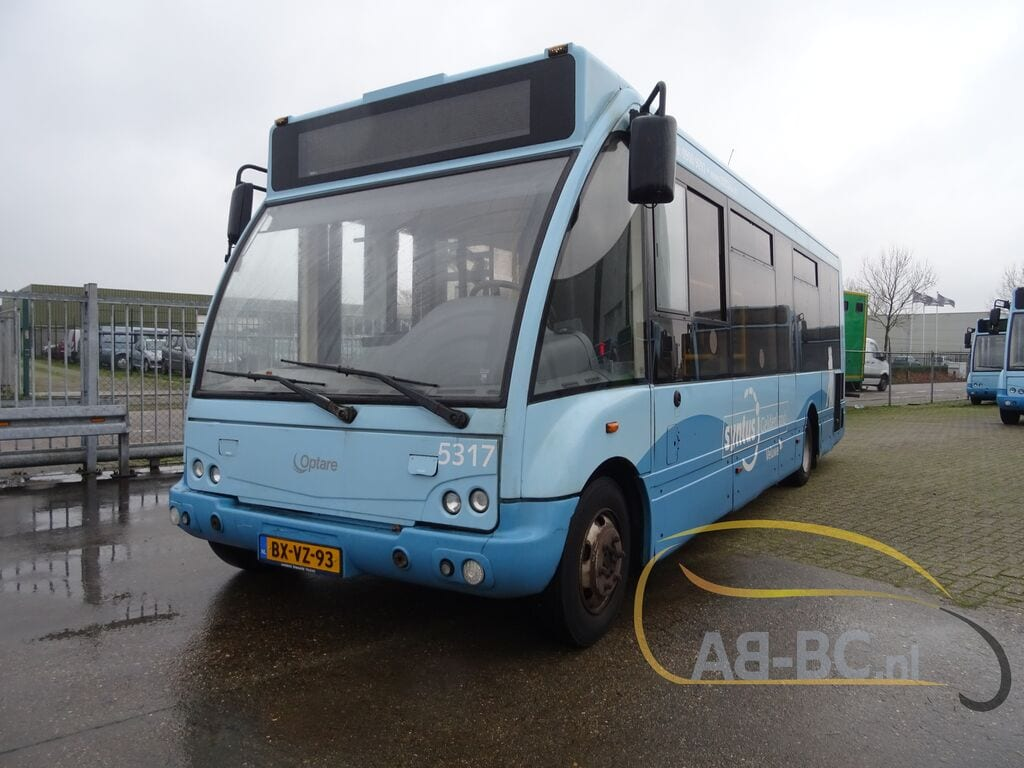 city-busMERCEDES-BENZ---1609852546140160613_big--21010515064542150500