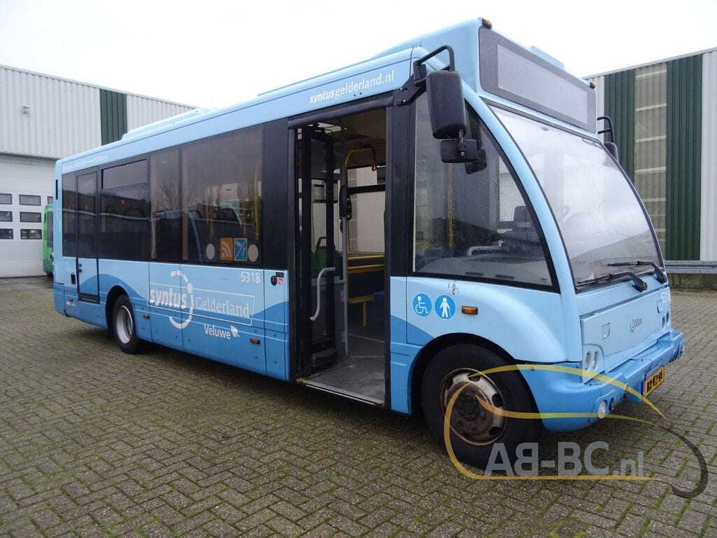 city-busMERCEDES-BENZ-20-pieces-Optare-Solo---1609853097617189034_big--21010515221722773200