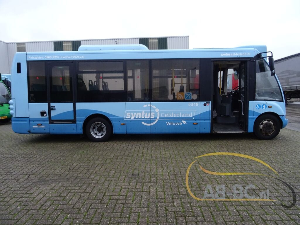 city-busMERCEDES-BENZ-20-pieces-Optare-Solo---1609853112530164782_big--21010515221722773200