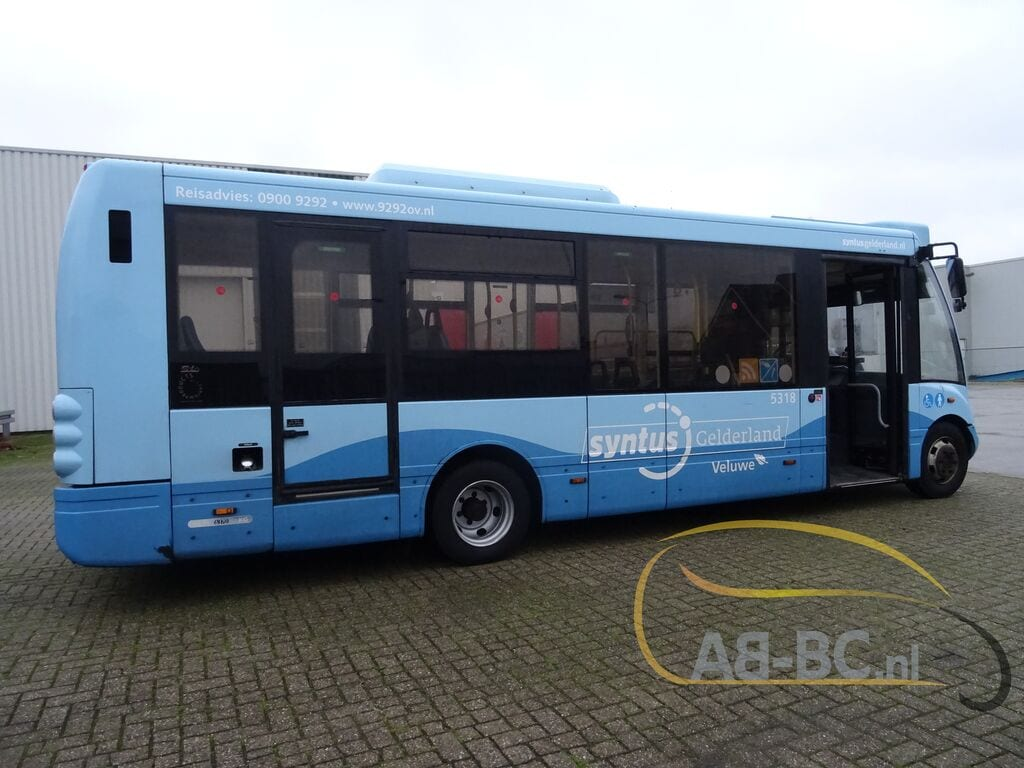 city-busMERCEDES-BENZ-20-pieces-Optare-Solo---1609853120344961795_big--21010515221722773200