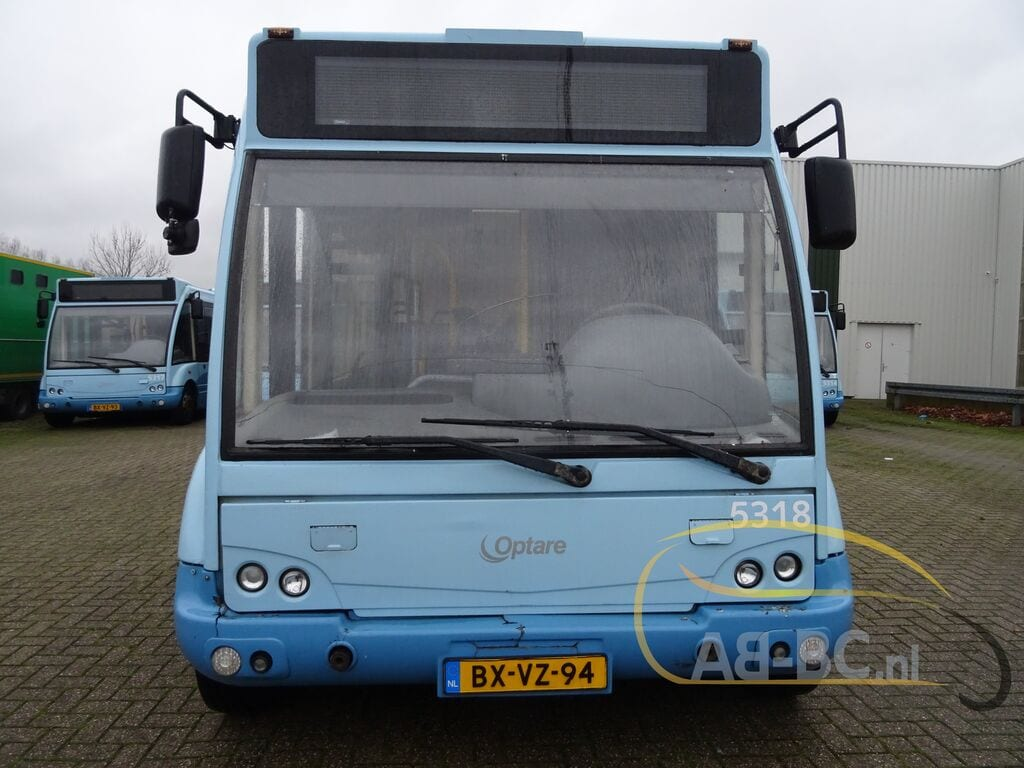 city-busMERCEDES-BENZ-20-pieces-Optare-Solo---1609853135047742824_big--21010515221722773200