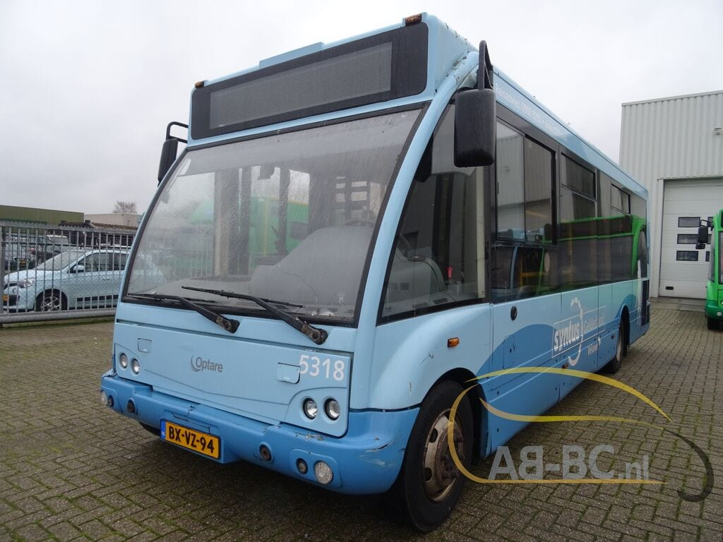 city-busMERCEDES-BENZ-20-pieces-Optare-Solo---1609853142499524972_big--21010515221722773200