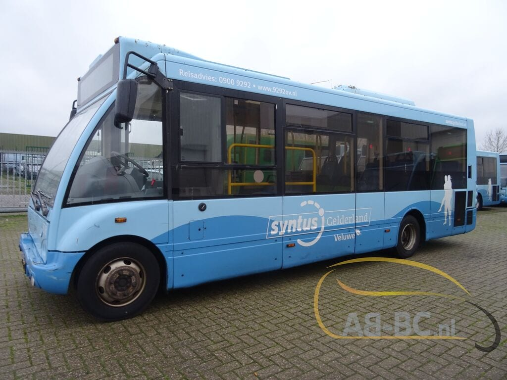 city-busMERCEDES-BENZ-20-pieces-Optare-Solo---1609853149558864920_big--21010515221722773200