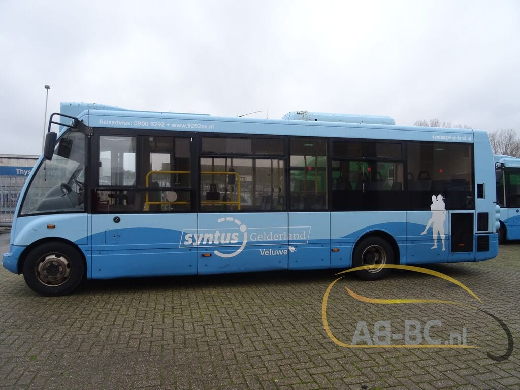 city-busMERCEDES-BENZ-20-pieces-Optare-Solo---1609853156480835241_big--21010515221722773200