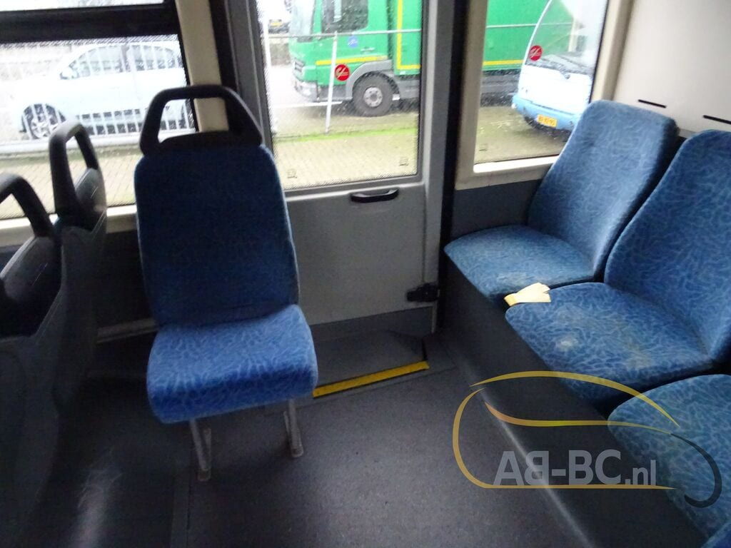 city-busMERCEDES-BENZ-20-pieces-Optare-Solo---1609853343509688305_big--21010515221722773200