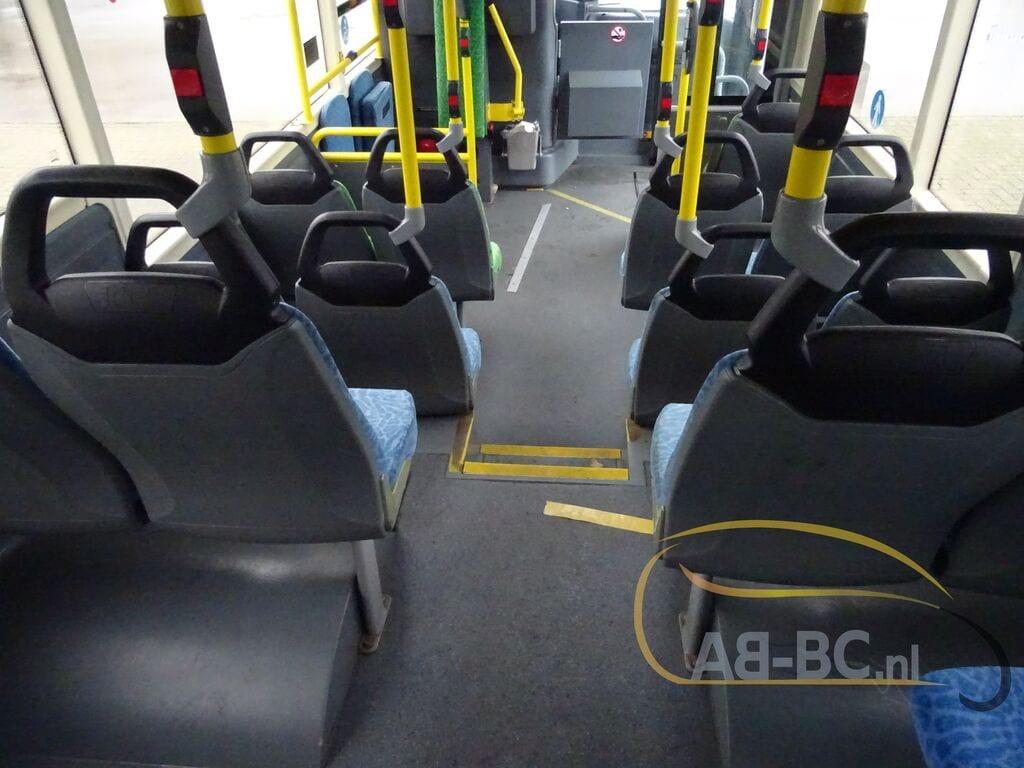 city-busMERCEDES-BENZ-20-pieces-Optare-Solo---1609853350082475462_big--21010515221722773200