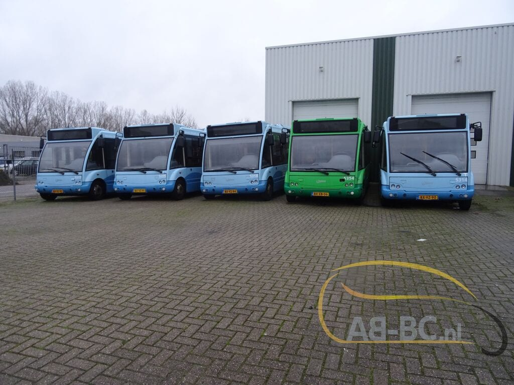 city-busMERCEDES-BENZ-20-pieces-Optare-Solo---1609853463644597584_big--21010515221722773200