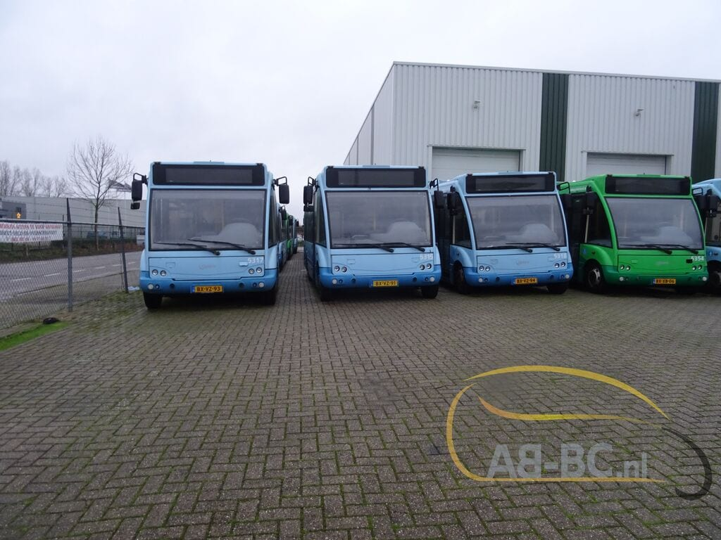 city-busMERCEDES-BENZ-20-pieces-Optare-Solo---1609853470953166729_big--21010515221722773200