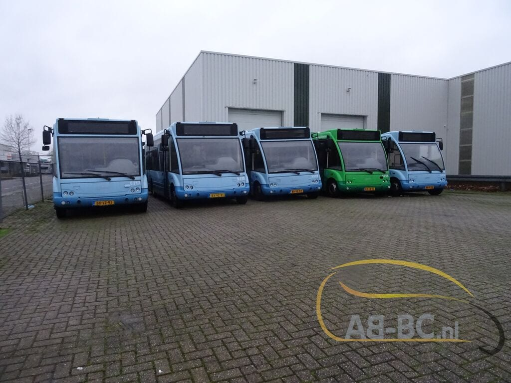 city-busMERCEDES-BENZ-20-pieces-Optare-Solo---1609853478438615295_big--21010515221722773200