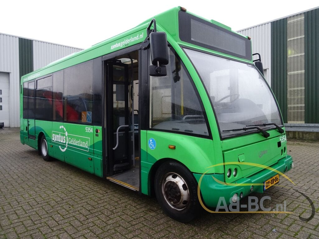 city-busMERCEDES-BENZ-20-pieces-Optare-Solo---1609853759559673865_big--21010515330631195000