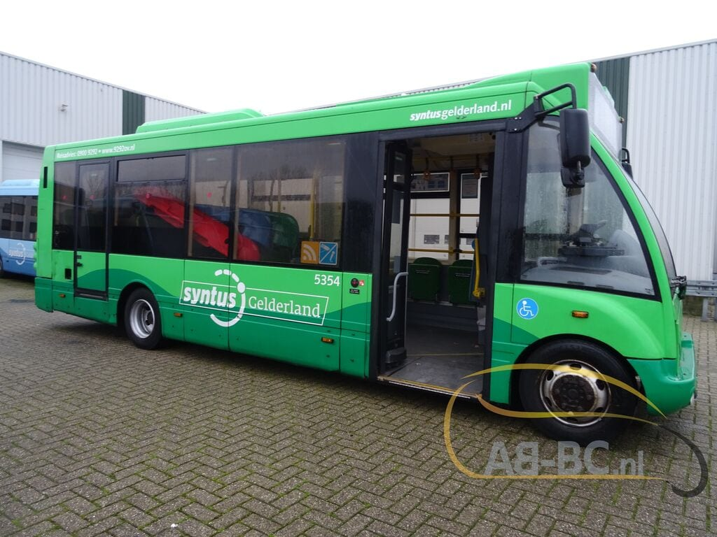 city-busMERCEDES-BENZ-20-pieces-Optare-Solo---1609853766438534487_big--21010515330631195000