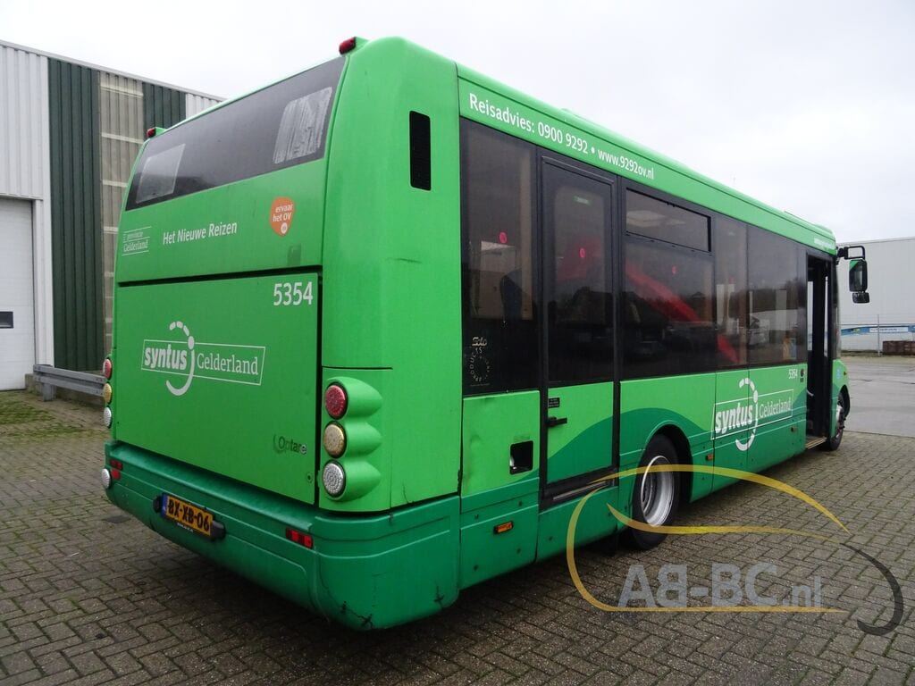city-busMERCEDES-BENZ-20-pieces-Optare-Solo---1609853786547317996_big--21010515330631195000