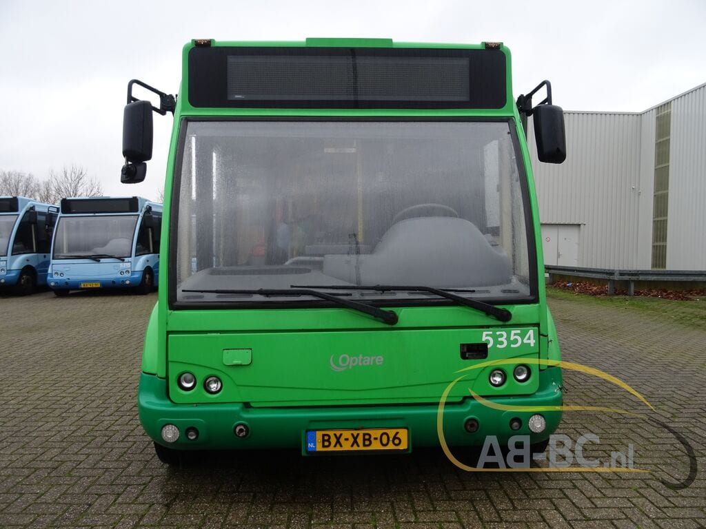city-busMERCEDES-BENZ-20-pieces-Optare-Solo---1609853793301456012_big--21010515330631195000