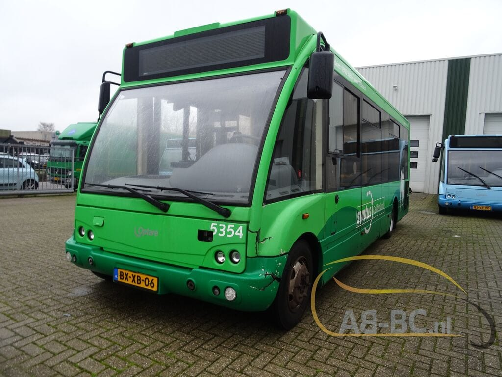city-busMERCEDES-BENZ-20-pieces-Optare-Solo---1609853800254230135_big--21010515330631195000