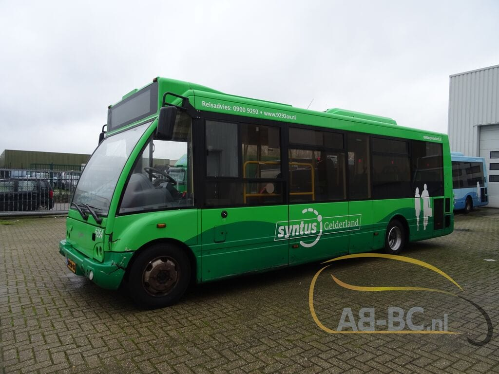 city-busMERCEDES-BENZ-20-pieces-Optare-Solo---1609853807182182600_big--21010515330631195000