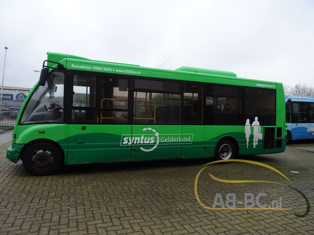 city-busMERCEDES-BENZ-20-pieces-Optare-Solo---1609853814079556140_big--21010515330631195000
