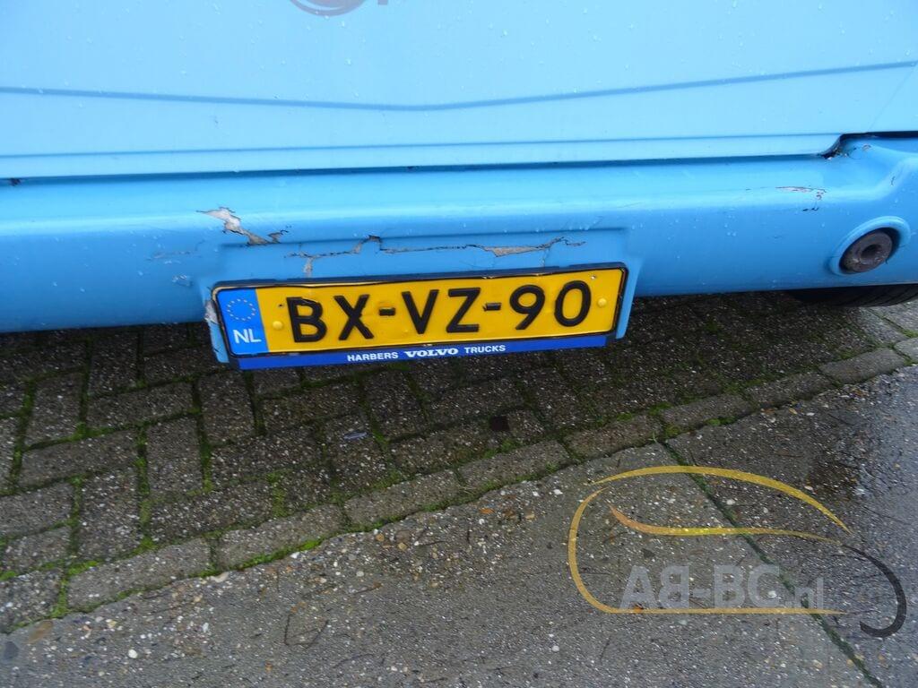 city-busMERCEDES-BENZ-20-pieces-Optare-Solo-Euro-5-24-seats---1609850820432356592_big--21010514461423066100