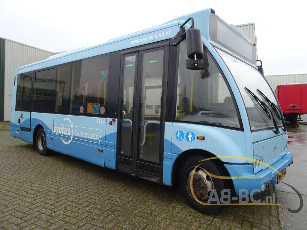 city-busMERCEDES-BENZ-20-pieces-Optare-Solo-Euro-5-24-seats---1609850827823840893_big--21010514461423066100