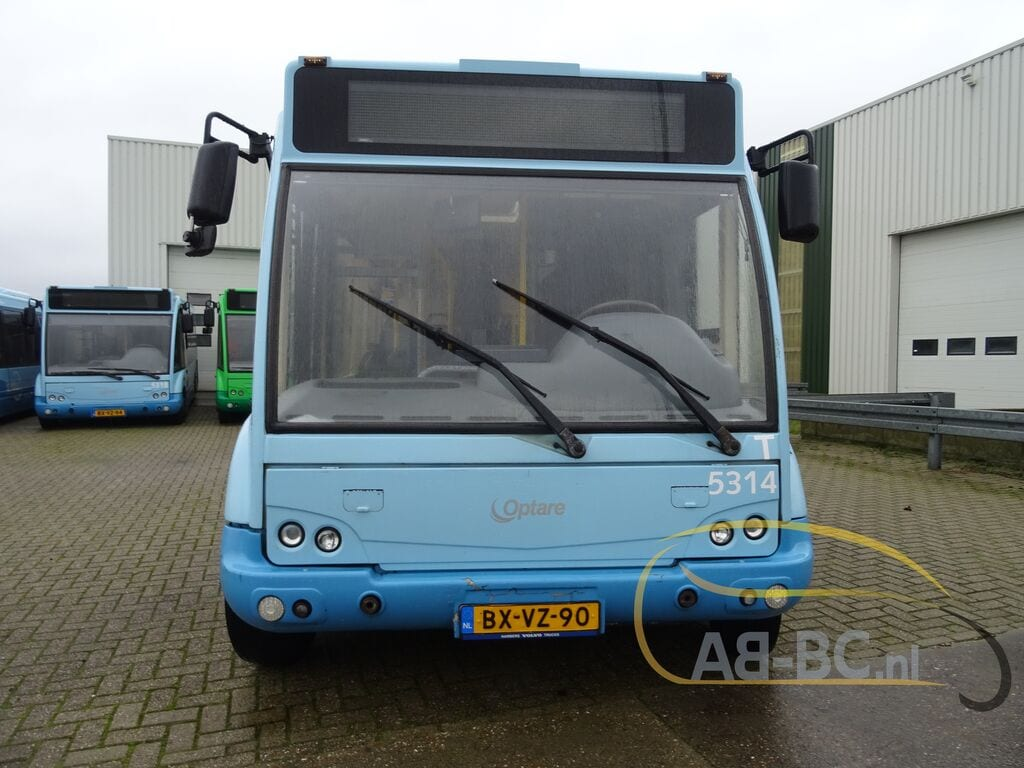 city-busMERCEDES-BENZ-20-pieces-Optare-Solo-Euro-5-24-seats---1609850834599561819_big--21010514461423066100