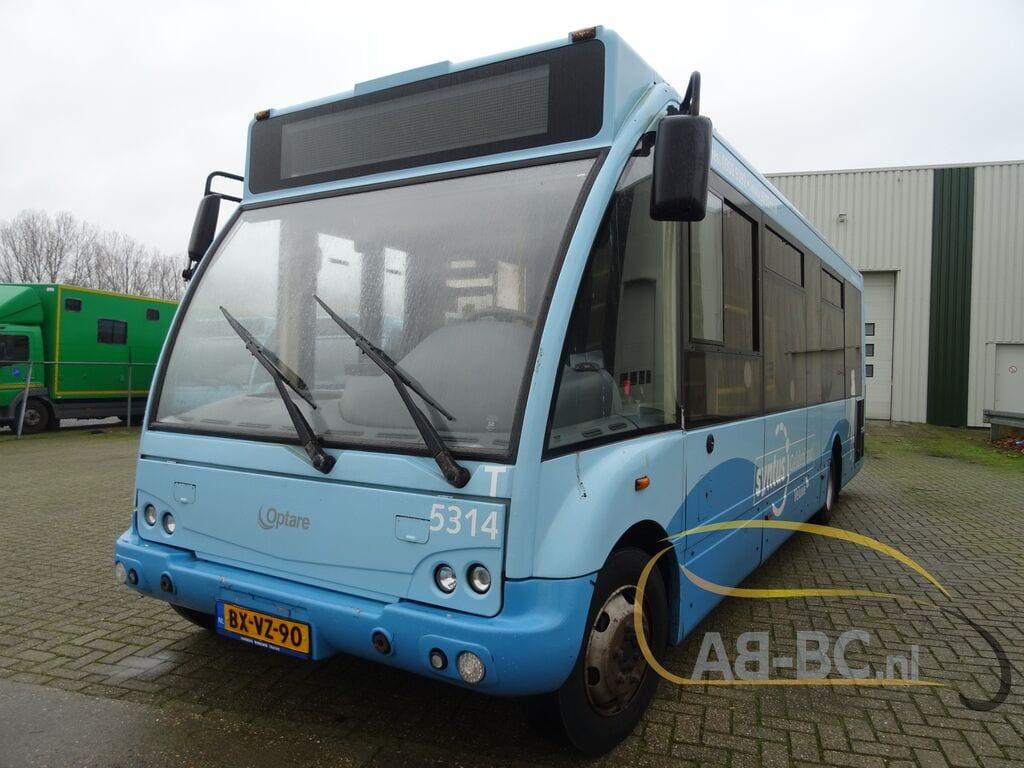 city-busMERCEDES-BENZ-20-pieces-Optare-Solo-Euro-5-24-seats---1609850841533240104_big--21010514461423066100