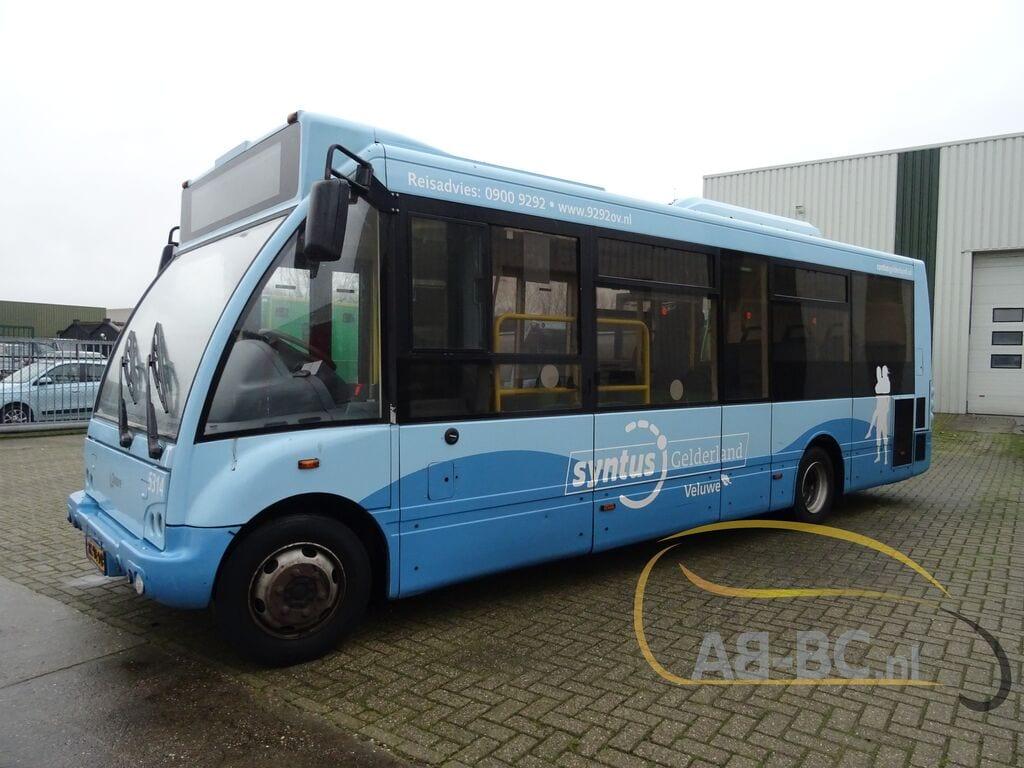 city-busMERCEDES-BENZ-20-pieces-Optare-Solo-Euro-5-24-seats---1609850848328293714_big--21010514461423066100