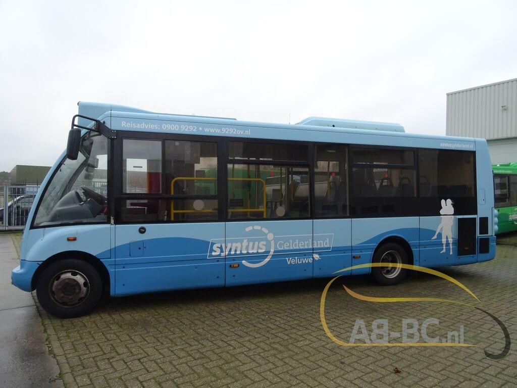 city-busMERCEDES-BENZ-20-pieces-Optare-Solo-Euro-5-24-seats---1609850855021579618_big--21010514461423066100