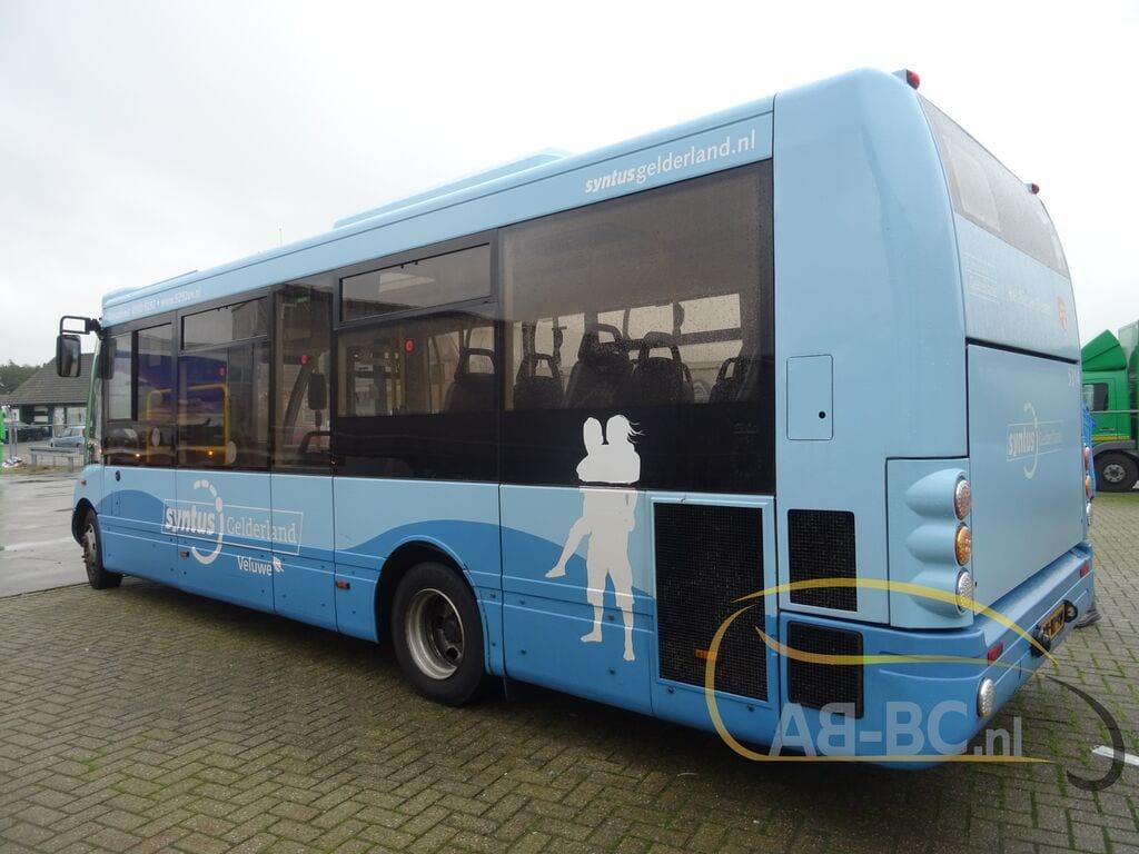 city-busMERCEDES-BENZ-20-pieces-Optare-Solo-Euro-5-24-seats---1609850861585582585_big--21010514461423066100