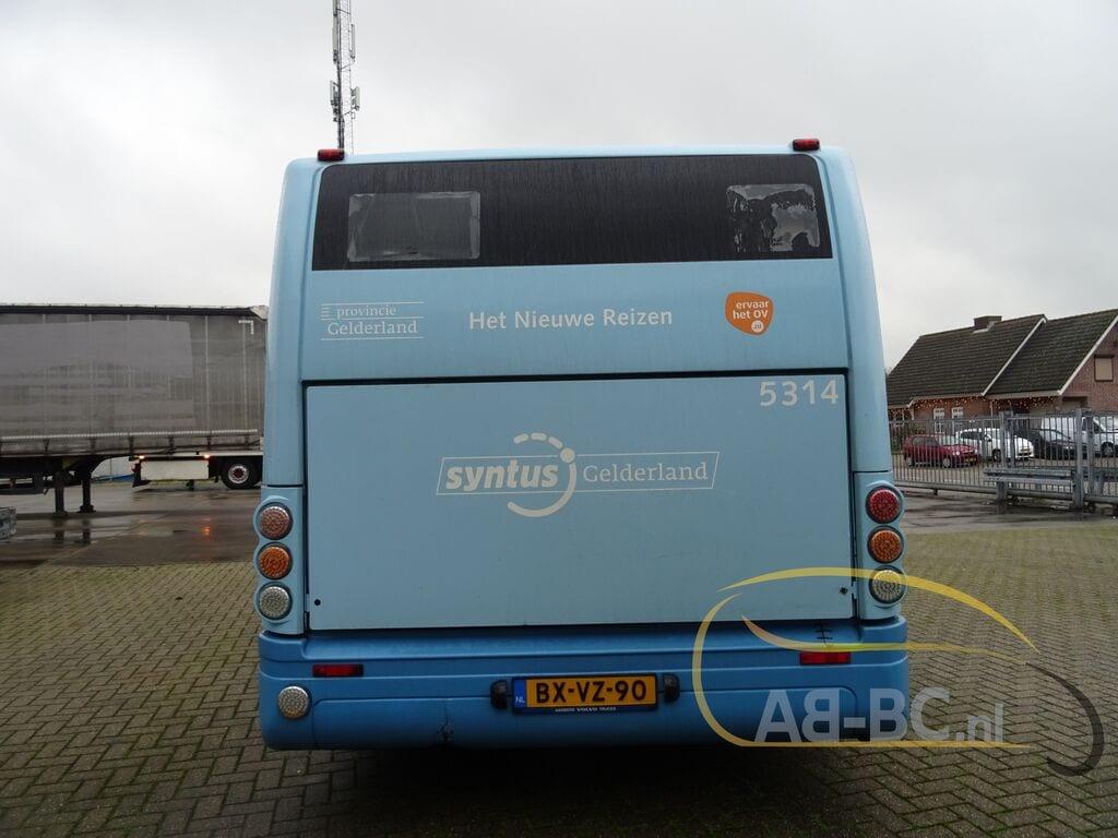 city-busMERCEDES-BENZ-20-pieces-Optare-Solo-Euro-5-24-seats---1609850868313599395_big--21010514461423066100