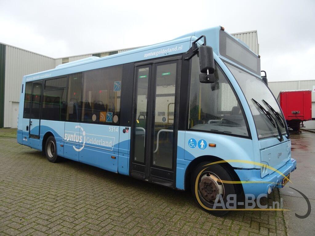 city-busMERCEDES-BENZ-20-pieces-Optare-Solo-Euro-5-24-seats---1609850874946772779_big--21010514461423066100