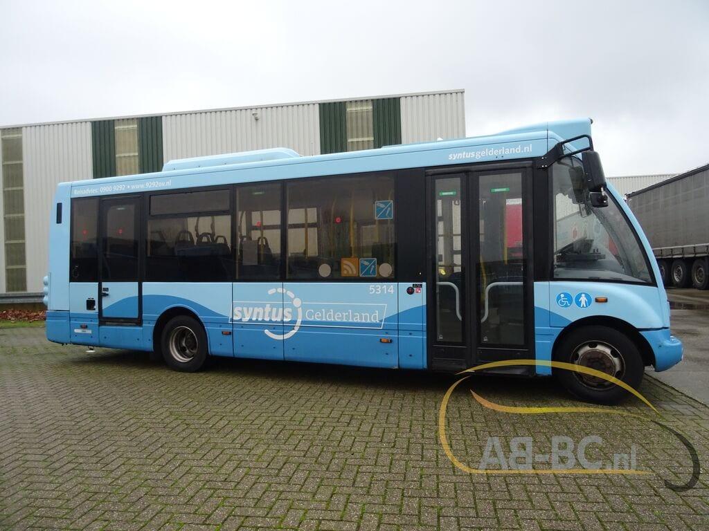 city-busMERCEDES-BENZ-20-pieces-Optare-Solo-Euro-5-24-seats---1609850881578755708_big--21010514461423066100