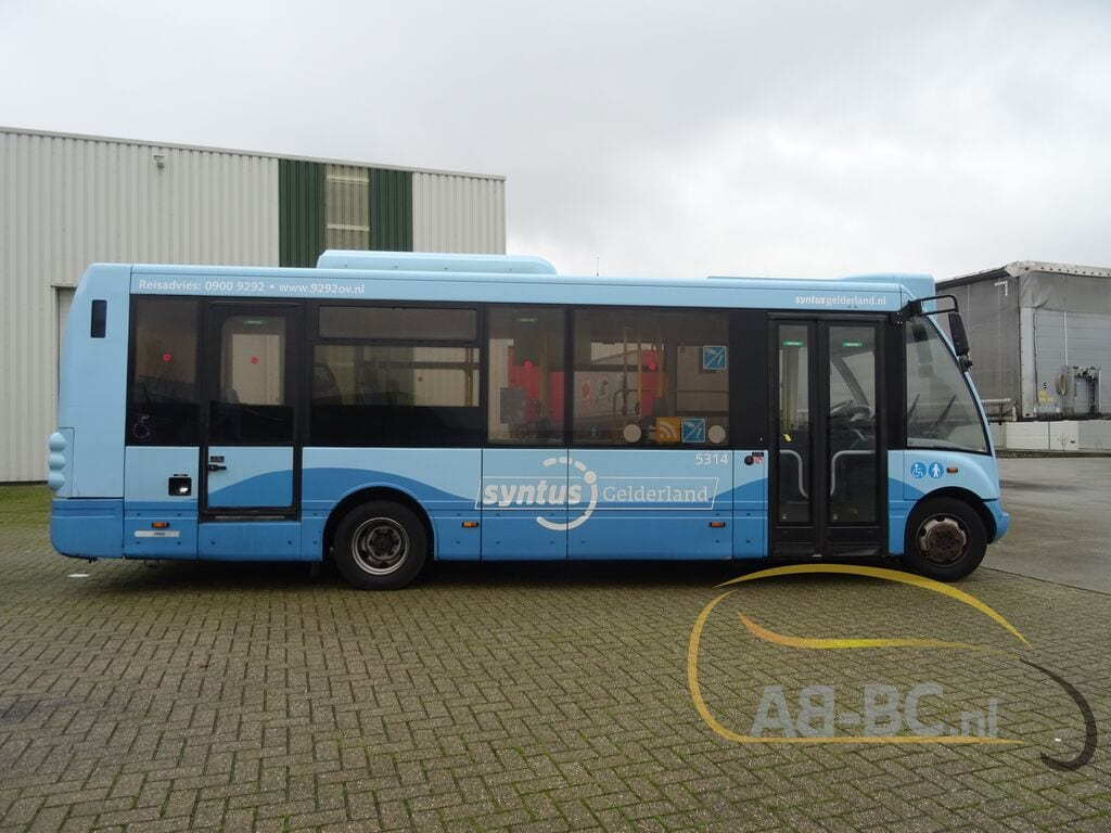 city-busMERCEDES-BENZ-20-pieces-Optare-Solo-Euro-5-24-seats---1609850888314867825_big--21010514461423066100