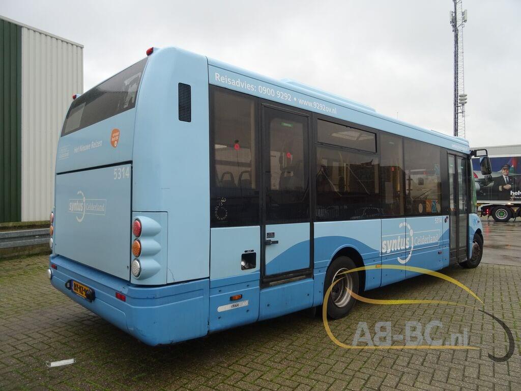 city-busMERCEDES-BENZ-20-pieces-Optare-Solo-Euro-5-24-seats---1609850894860055709_big--21010514461423066100