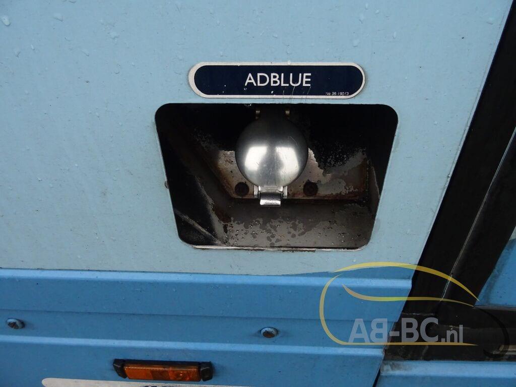 city-busMERCEDES-BENZ-20-pieces-Optare-Solo-Euro-5-24-seats---1609850907532696947_big--21010514461423066100