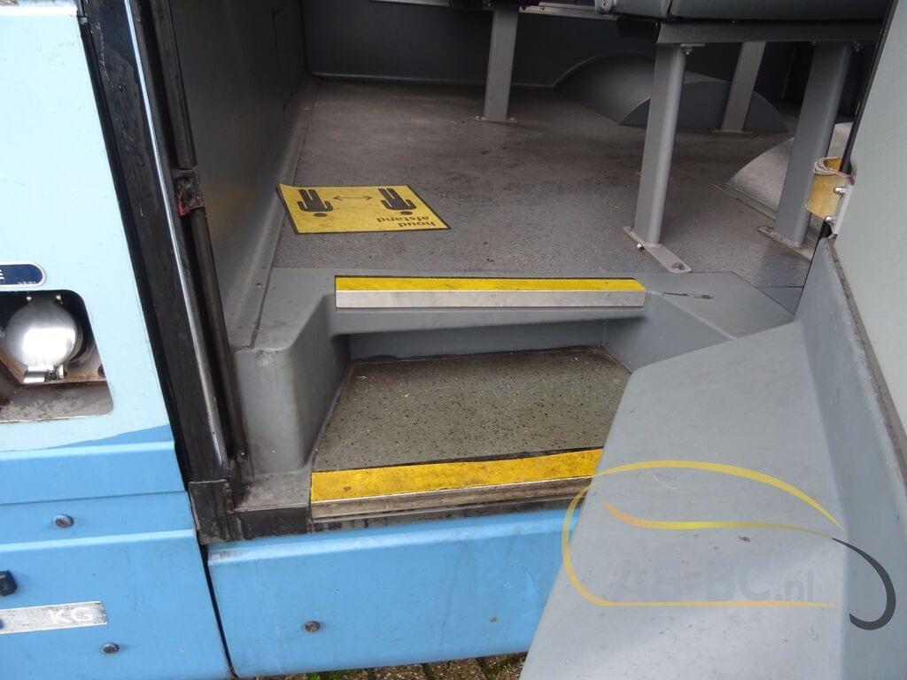 city-busMERCEDES-BENZ-20-pieces-Optare-Solo-Euro-5-24-seats---1609850914088384893_big--21010514461423066100