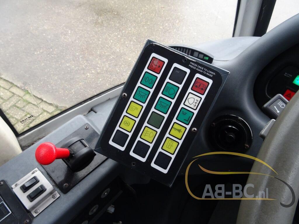 city-busMERCEDES-BENZ-20-pieces-Optare-Solo-Euro-5-24-seats---1609850962411890264_big--21010514461423066100