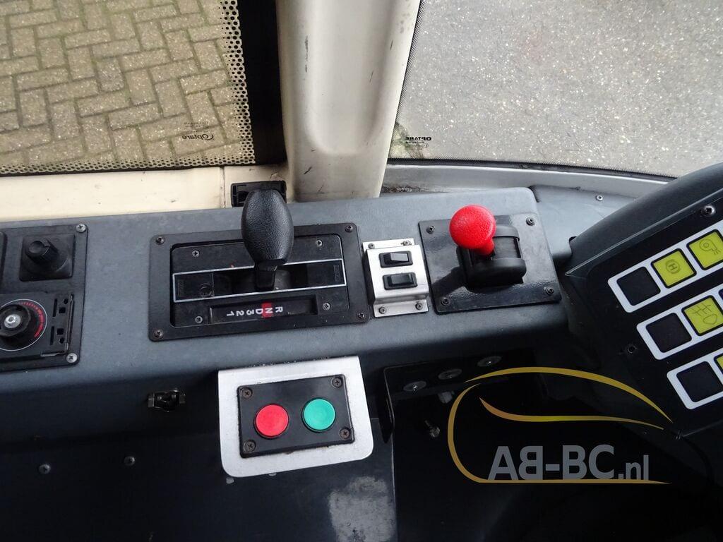 city-busMERCEDES-BENZ-20-pieces-Optare-Solo-Euro-5-24-seats---1609850969966477932_big--21010514461423066100